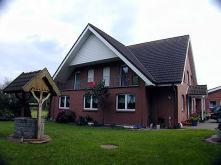Resthof in Neuenkirchen  - Neuenkirchen