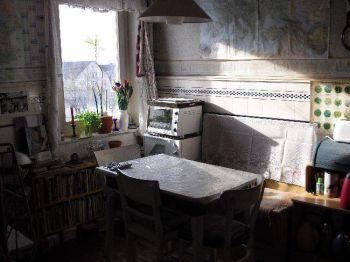 Zimmer in Hamburg  - Harvestehude