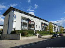 Dachgeschosswohnung in Offenburg  - Weststadt