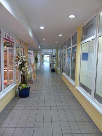 Einzelhandelsladen in Wendelstein  - Wendelstein