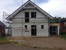 Einfamilienhaus in Lollar  - Odenhausen