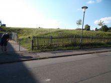 Wohngrundstück in Homberg  - Appenrod