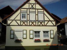 Wohnung in Rheinzabern