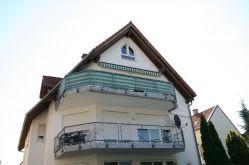 Dachgeschosswohnung in Rauenberg  - Rauenberg