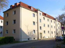 Dachgeschosswohnung in 							Bad Dürrenberg 							 - Bad Dürrenberg
