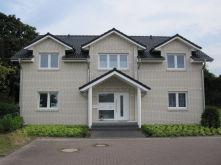 Wohnung in Bremen  - Arbergen