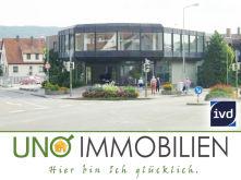 Gewerbe allgemein in Leonberg  - Eltingen