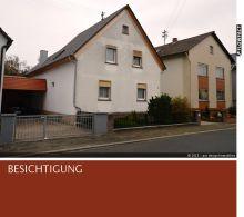 Einfamilienhaus in Böhl-Iggelheim