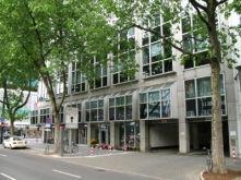 Duplex-Tiefgaragenstellplatz in Düsseldorf  - Stadtmitte