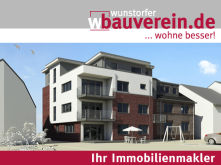 Wohnung in Wunstorf  - Wunstorf