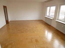 Apartment in Heidelberg  - Kirchheim
