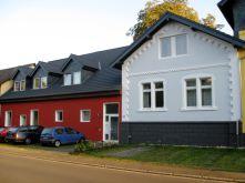 Maisonette in Schotten  - Schotten