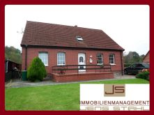 Einfamilienhaus in Wokuhl-Dabelow  - Wokuhl