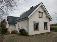 Sonstiges Haus in Barsbüttel  - Stemwarde