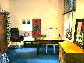 Zimmer in Hamburg  - Eppendorf
