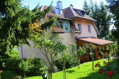 Villa in Laufenburg  - Laufenburg