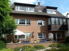 Wohnung in Mönchengladbach  - Geistenbeck
