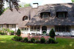 Landhaus in Bad Schwartau