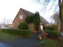 Einfamilienhaus in Uplengen  - Hollen