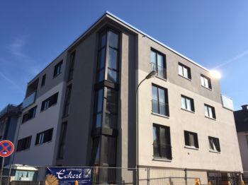 Wohnung in Offenbach am Main  - Bieber