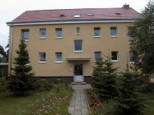 Wohnung in Waren  - Warenshof