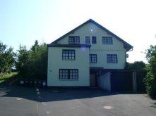 Wohnung in Fernwald  - Annerod