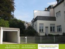 Erdgeschosswohnung in Solingen  - Solingen-Mitte