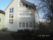 Dachgeschosswohnung in Werder  - Derwitz