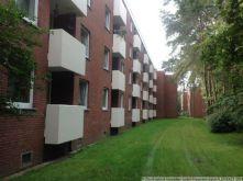 Wohnung in Lingen  - Lingen