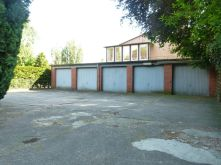Garage in 							Itzehoe