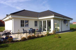 Sonstiges Haus in Panketal  - Schwanebeck