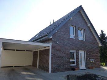 Mehrfamilienhaus in Ochtrup  - Ochtrup