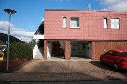 Wohnung in Saarbrücken  - Scheidt