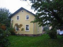 Einfamilienhaus in Hirschfeld