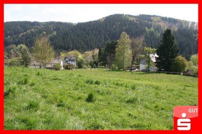 Wohngrundstück in Gummersbach  - Flaberg