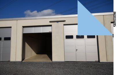 Garage in Pulheim  - Brauweiler