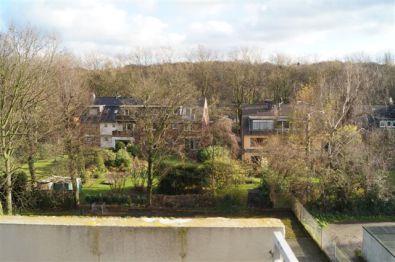 Dachgeschosswohnung in Oberhausen  - Osterfeld-West