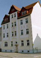 Erdgeschosswohnung in Guben  - Guben