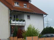 Erdgeschosswohnung in Linkenheim-Hochstetten  - Linkenheim