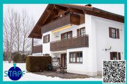 Wohnung in Halblech  - Trauchgau