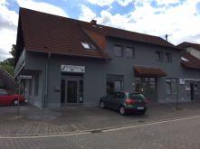 Maisonette in Wörrstadt  - Wörrstadt