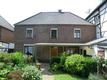 Stadthaus in Wachtendonk  - Wachtendonk