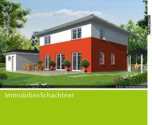 Doppelhaushälfte in Straubing  - Ittling