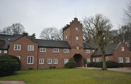 Besondere Immobilie in Hamburg  - Sasel