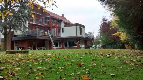 Wohnung in Münster  - Berg Fidel
