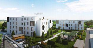 Wohnung in Schwäbisch Hall  - Hessental
