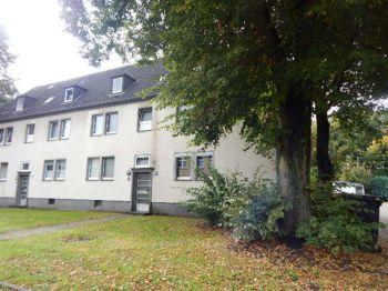 Dachgeschosswohnung in Dortmund  - Nette