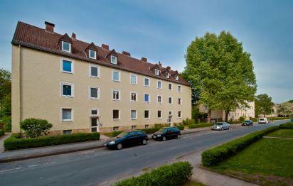 Wohnung in Osnabrück  - Schölerberg