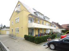 Wohnung in Hartheim  - Hartheim