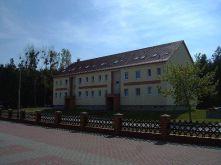 Etagenwohnung in Bliesdorf  - Bliesdorf